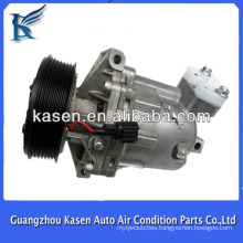 For air compressor nissan tiida A42011A2900101 W06D1011515 92600CJ60A